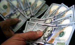Exportadores brasileiros deixam US$ 46,2 bilhões no exterior nos últimos 12 meses