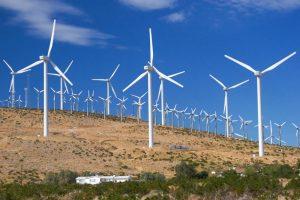 Brasil pode atrair R$ 3,6 trilhões em investimentos na economia sustentável, diz estudo