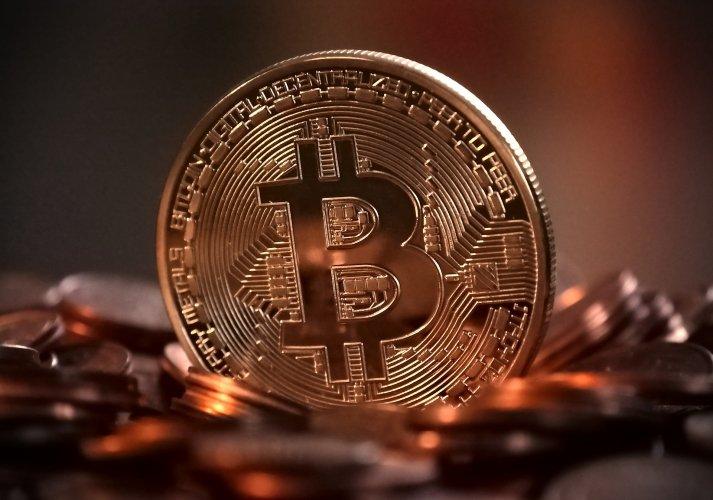 Polícia encontra carne de churrasco, celulares e carregadores na cela do 'rei dos bitcoins'