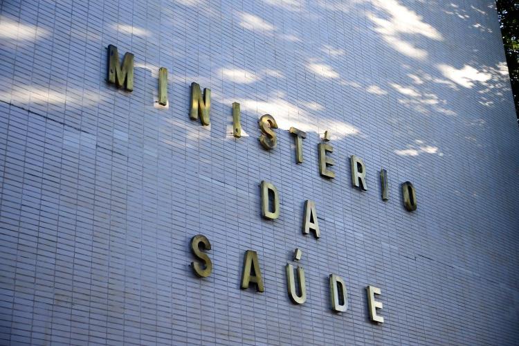 PF investiga fraude na gestão de Ricardo Barros no Ministério da Saúde