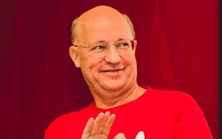Morre Carlos Neder, médico e fundador do PT, vítima da Covid-19