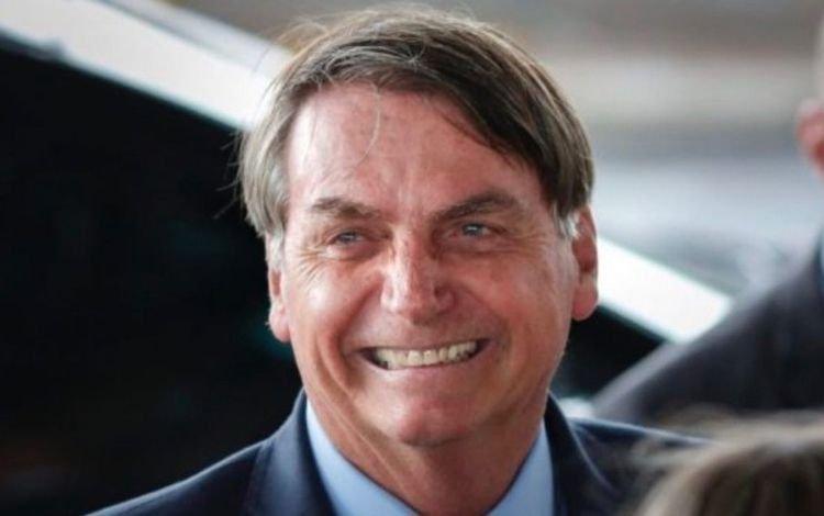 Ricardo Barros diz que presença de Bolsonaro em Maringá está 'confirmadíssima'