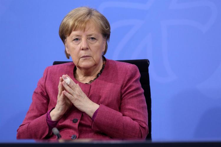 Boca de urna indica empate entre conservadores e sociais-democratas na Alemanha: veja o que deve acontecer