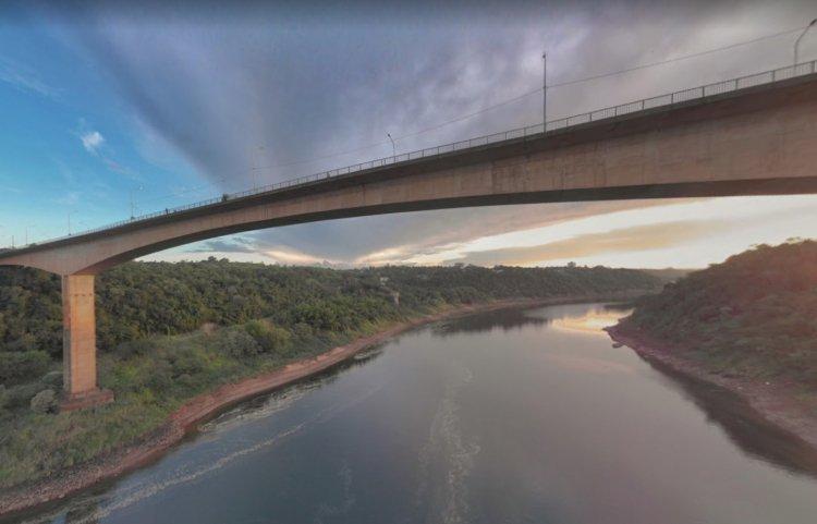 Argentina reabre postos de fronteiras terrestres com Chile e Brasil para testar entrada de turistas