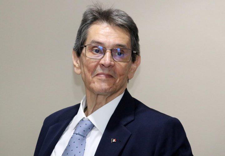 Preso desde agosto, ex-deputado Roberto Jefferson passa bem após cirurgia de cateterismo