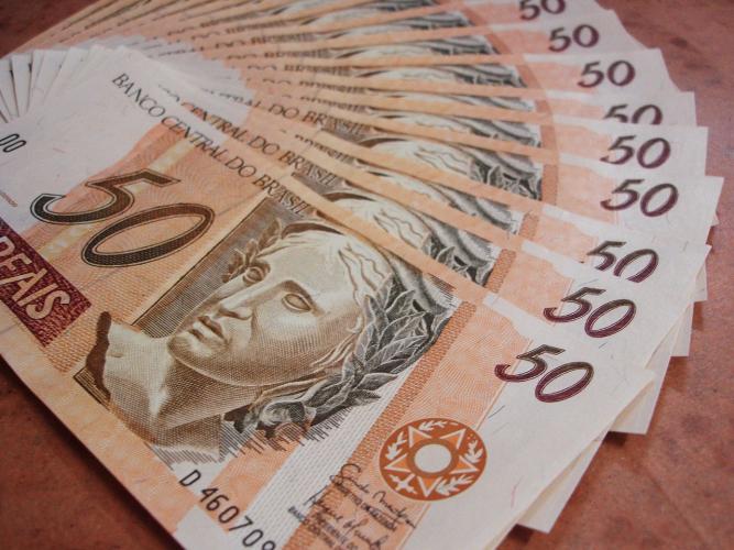 Empresa do 'rei dos bitcoins' chegou a movimentar R$ 2 bilhões por hora
