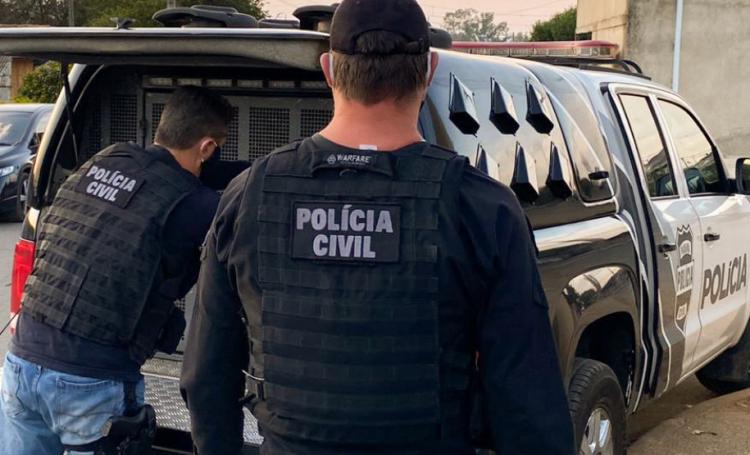 Deputado comenta PEC que visa transformar Guarda Civil em policia: 'Temos que definir o limite de atuação'