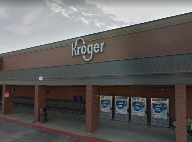 Ataque a tiros em supermercado deixa pelo menos dois mortos nos EUA